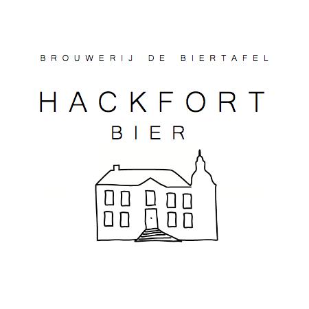 HackFort