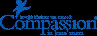 CI-Logo-Dutch-Blue