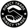 logo-direct-trade-cmyk-140708.indd